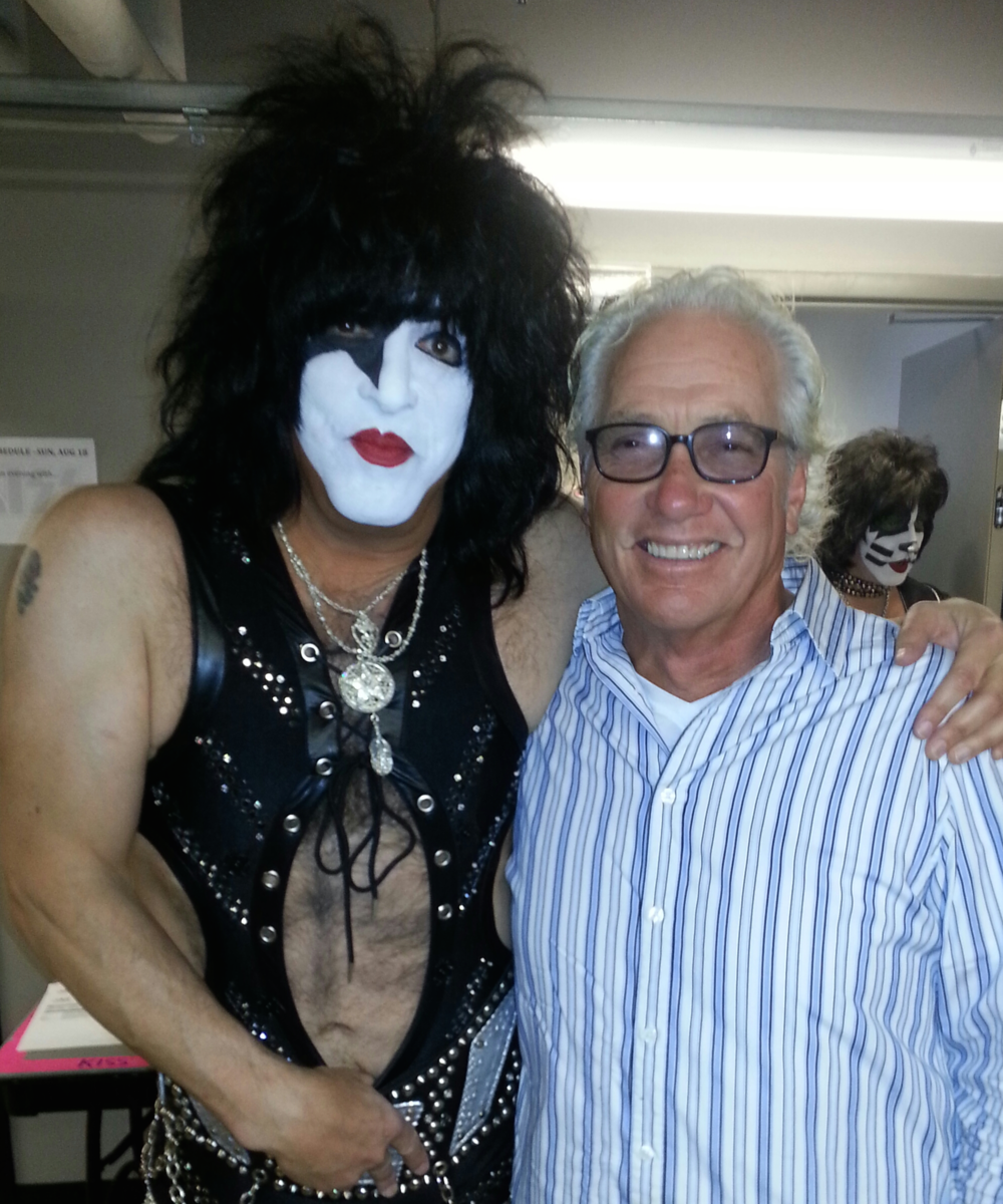 Paul Stanley and Garland.png