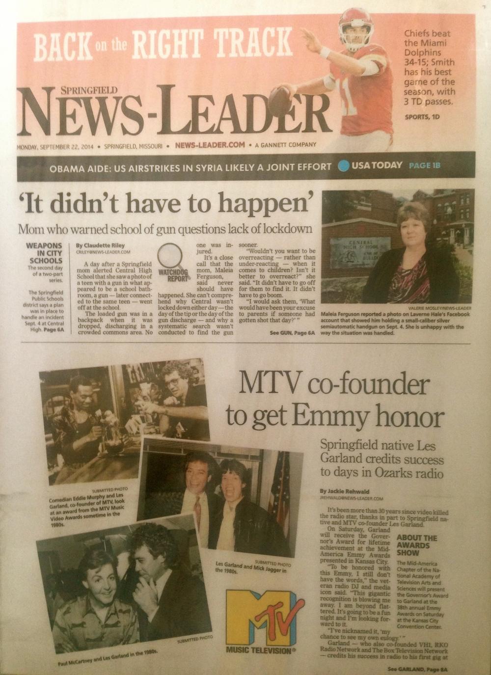 News Leader SPGF.jpg