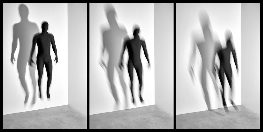 Oscillations Triptych #7b.jpg