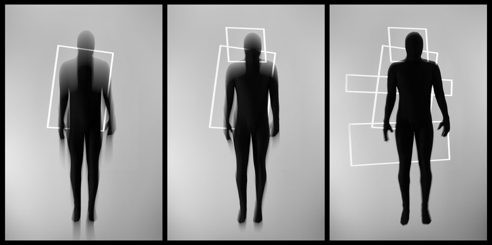 Oscillations Triptych #18b.jpg