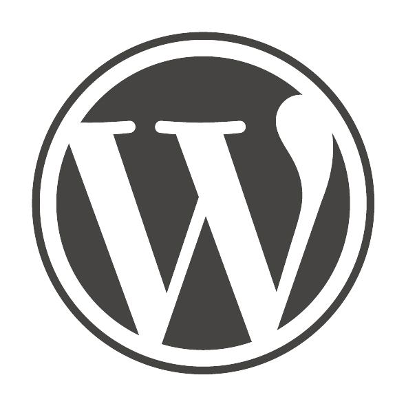 WordPress.org Plugin
