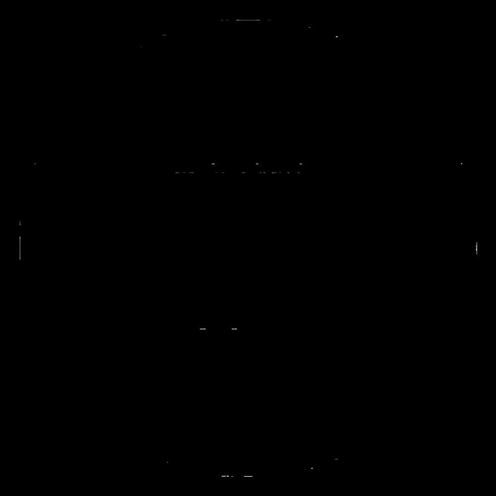 Logo_black_darker.png