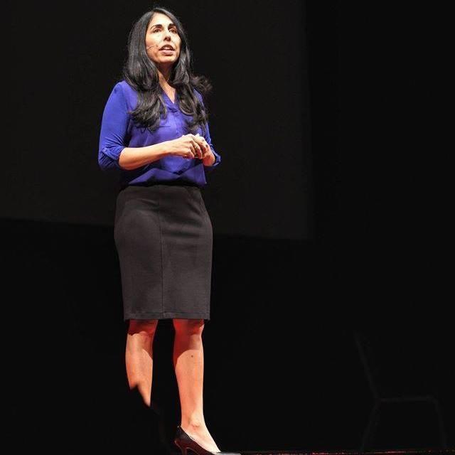 Tanmeet Sethi MD - TedxRainier.JPG