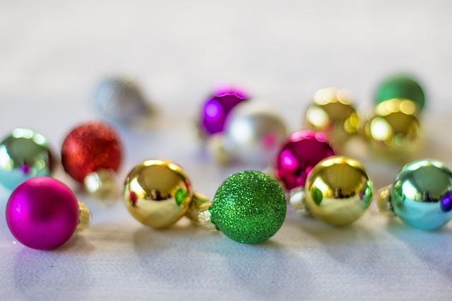 christmas-3014972_640.jpg