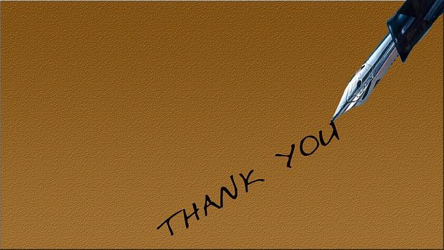 thank-you-1606941_640.jpg
