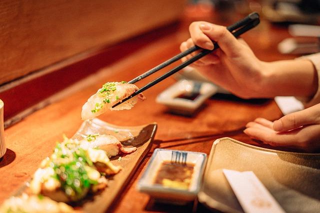 food-3081324_640.jpg