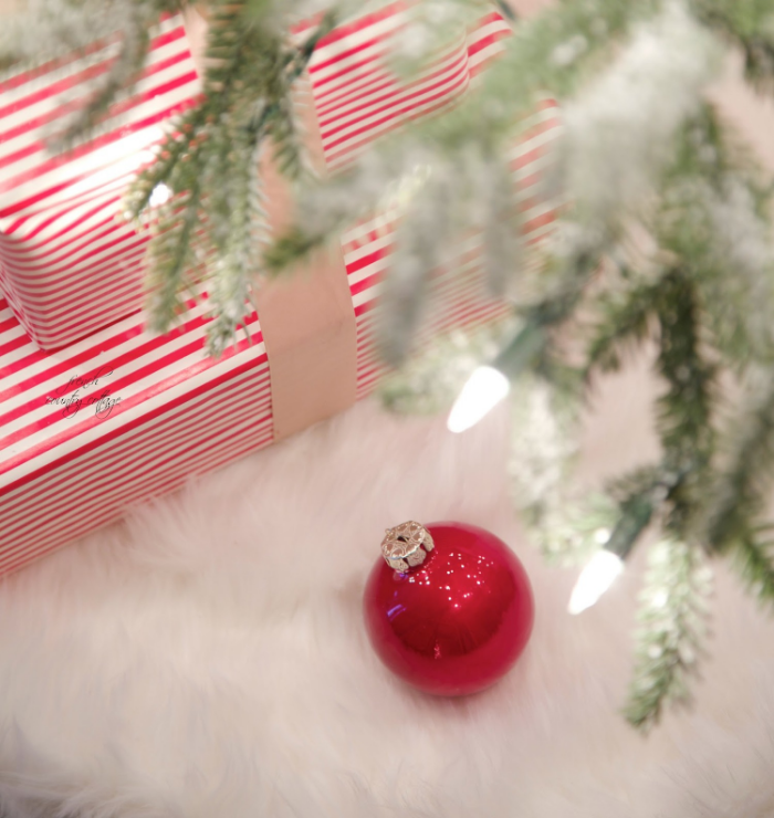 Christmas | Christina Sloan Events