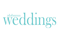 Alabama Weddings Magazine.jpg