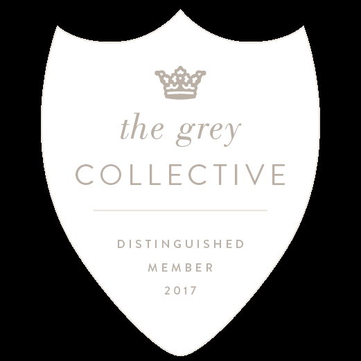 Grey Collective 2017.png