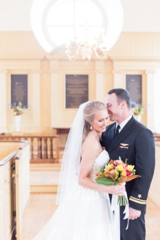 Christina Sloan Events | Wedding Planners Birmingham AL | American Village | Eric and Jamie Photography