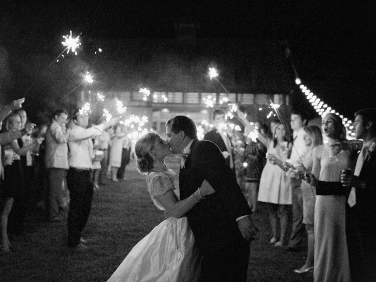 Christina Sloan Events | Wedding Planners Birmingham and Huntsville AL | J&D Farms | Todd Helzer Photography