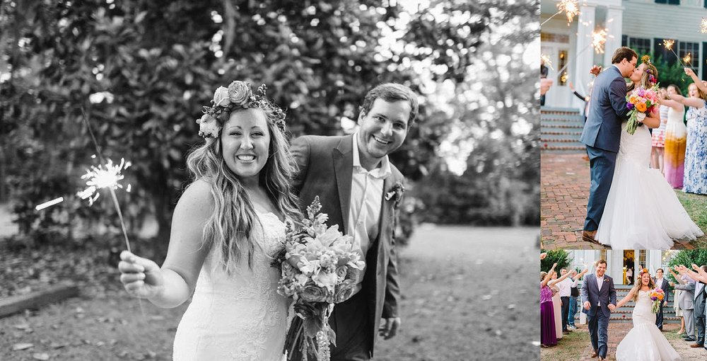 Christina Sloan Events | Wedding Planners Birmingham AL | Cathrine Taylor Photography | Elms of Coosada