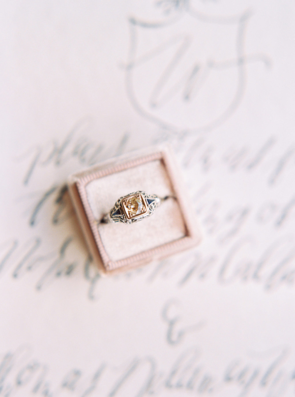 amber-colored-stone-engagement-ring-christina-sloan-events-wedding-planners-birmingham-al-clubhouse-on-highland