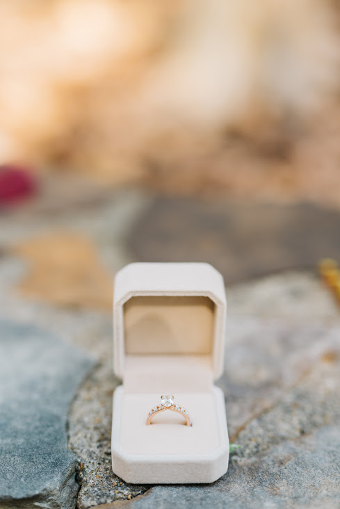 wedding-photography-engagement-ring-mrs-blush-box-christina-sloan-events-wedding-planners-birmingham-al