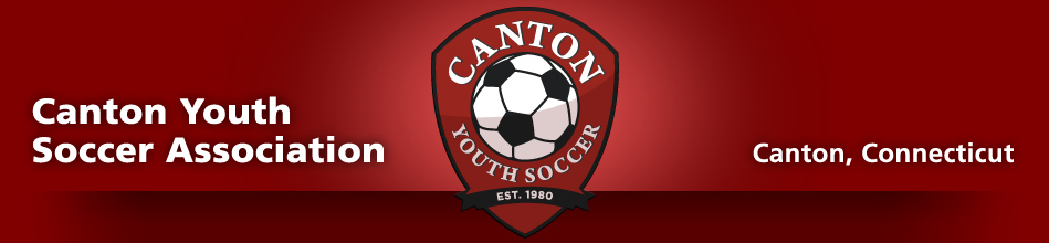 Canton Youth Soccer