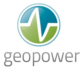 geopower_logo_cmyk.jpg