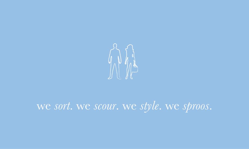 Sproosy_home image.jpg