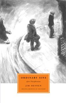 ordinary-sins.jpg