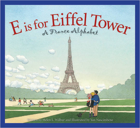 e is for eiffel cover.jpg