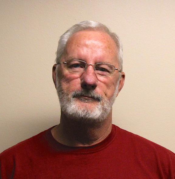 Don Duncan  Custodian   dduncan@racinechristian.org