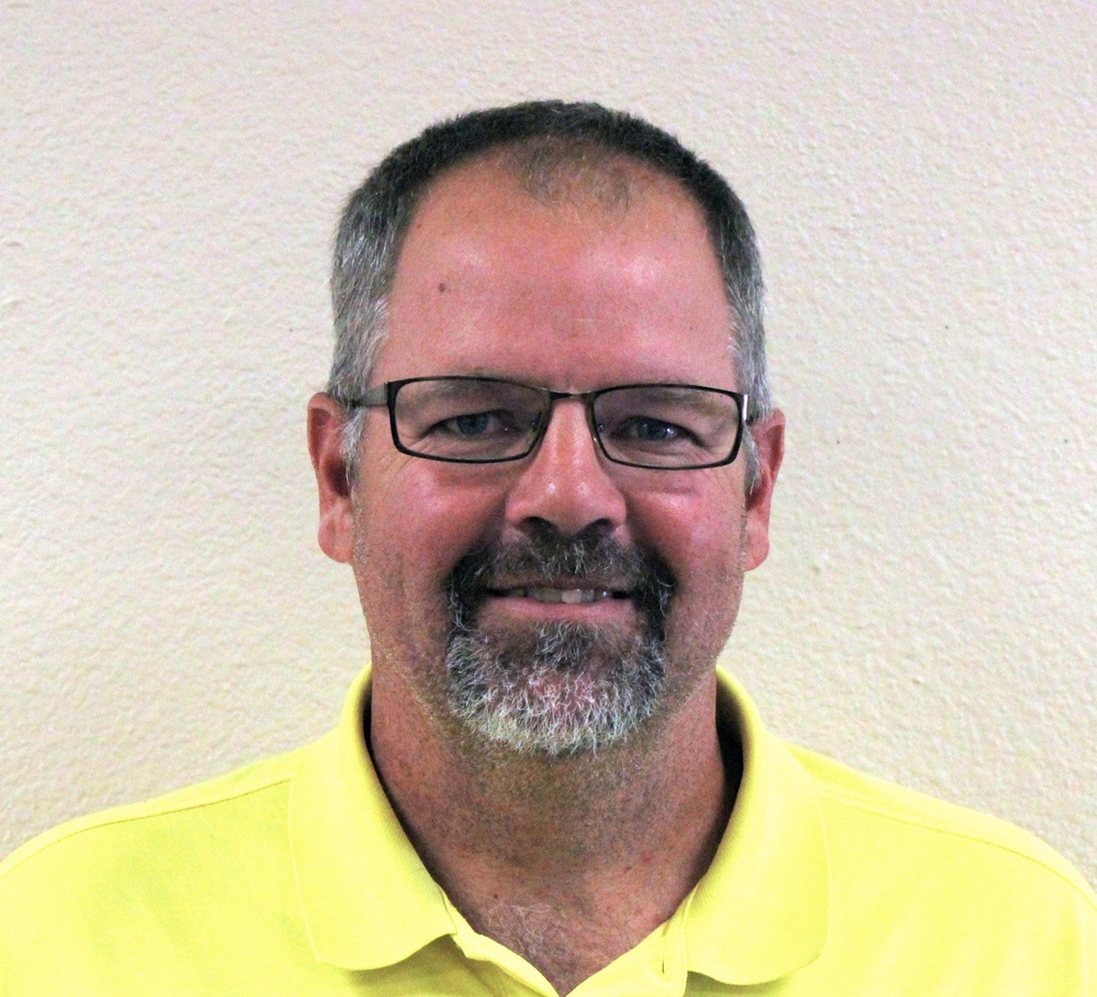 Jeff Selgeby  Director - Stephen Ministry  jbselgeby@netins.net