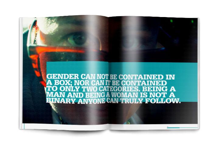 gender_bk_06.jpg