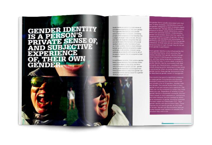 gender_bk_07.jpg