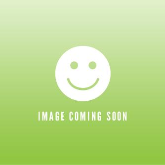 334x334_No_Image.jpg