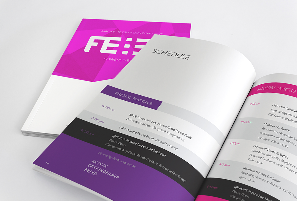 FEED_booklet2.jpg