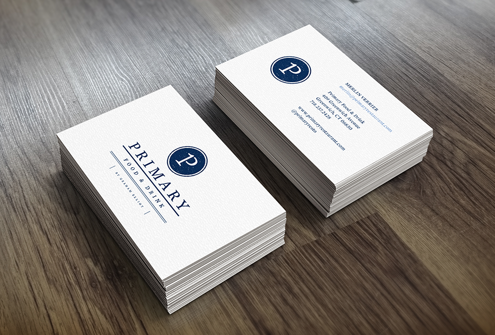 Primary_Food_Drink_Business_Card_Design_Graham_Elliot.png