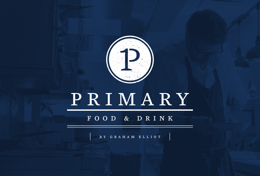 Primary_Food_Drink_Graham_Elliot_Logo_Design_3.png