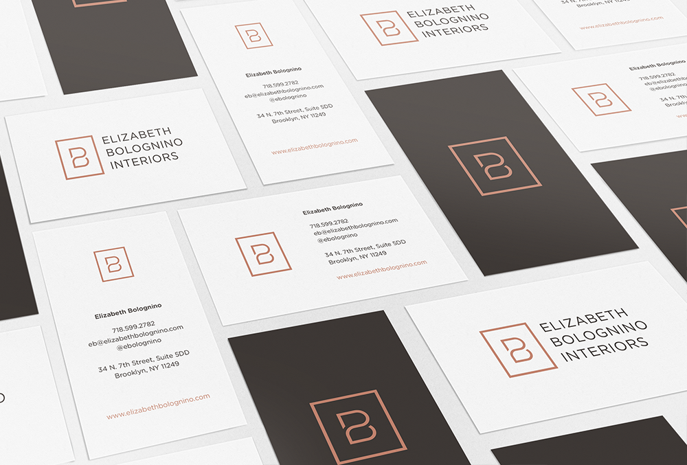 Elizabeth_Bolognino_Business_Card_Design.png
