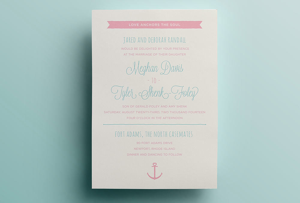 TM_Wedding_Invitation_1.png