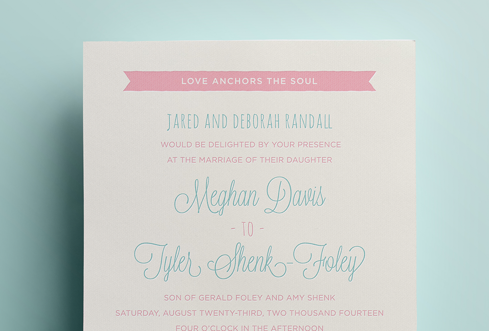 TM_Wedding_Invitation_2.png