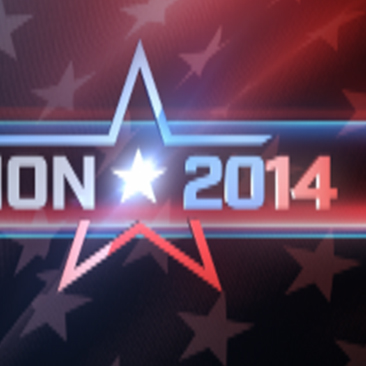 NBC ELECTIONS
