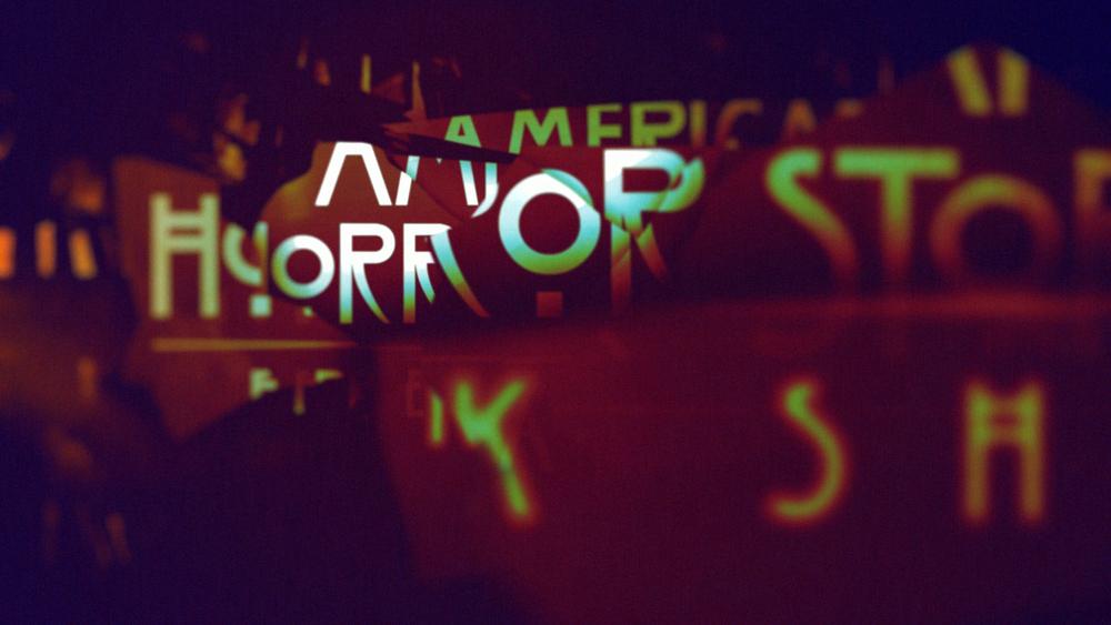 AHS_Bodies D.jpg
