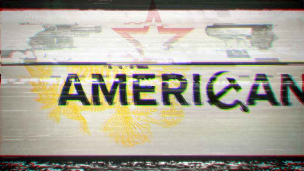 AGS_Americans_VHS_D_03.jpg