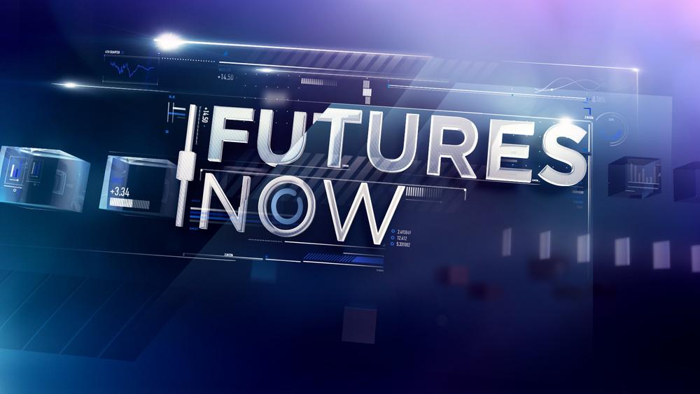 futuresNow.jpg