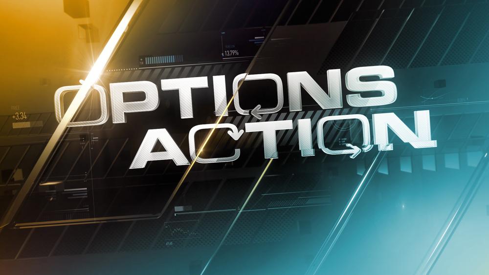 OptionActions_Color_v03.jpg