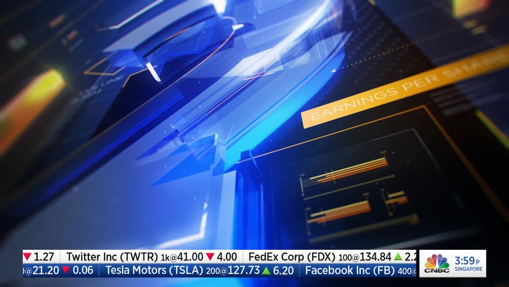 CNBC_ID_B_sh0010.jpg