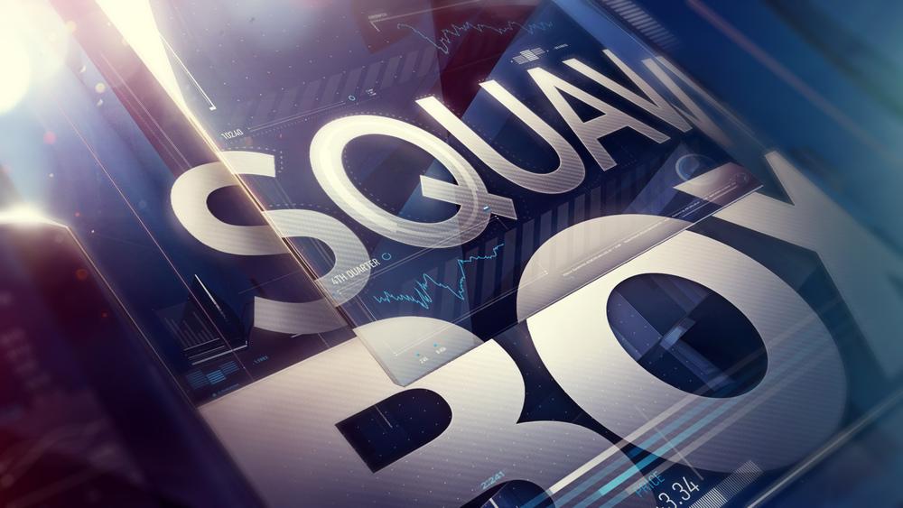 CNBC_Show_SquawkBox_A_01.jpg