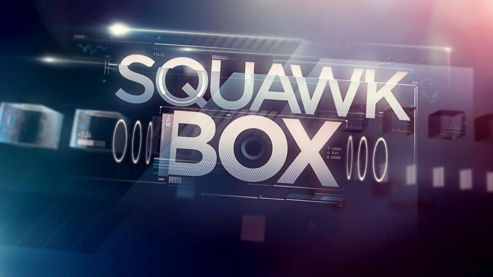 CNBC_Show_SquawkBox_A_02.jpg