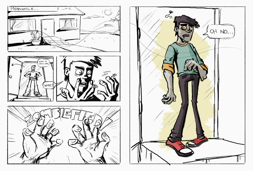 ZombieSketch_Paneling.jpg