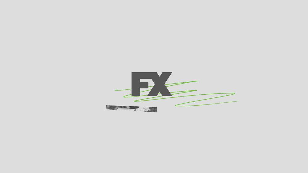 FX_BT_BW_C_01.jpg