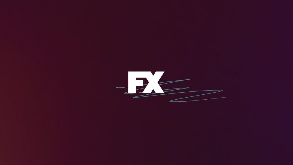 FX_BT_Classy_D_01.jpg