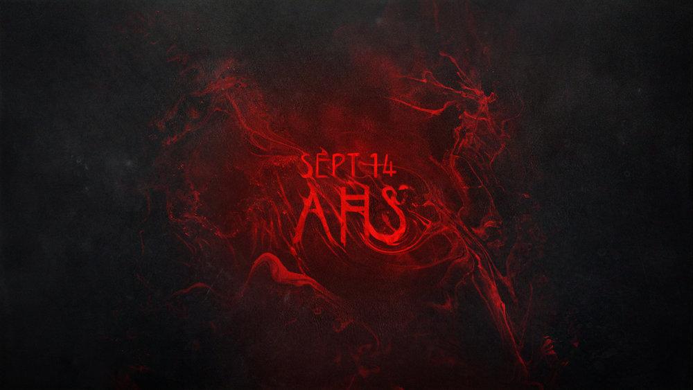 AHS_skin_v2_1.jpg