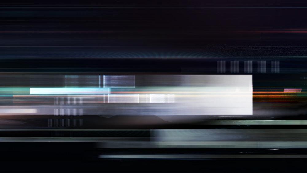 LIgen_01b_TH.jpg