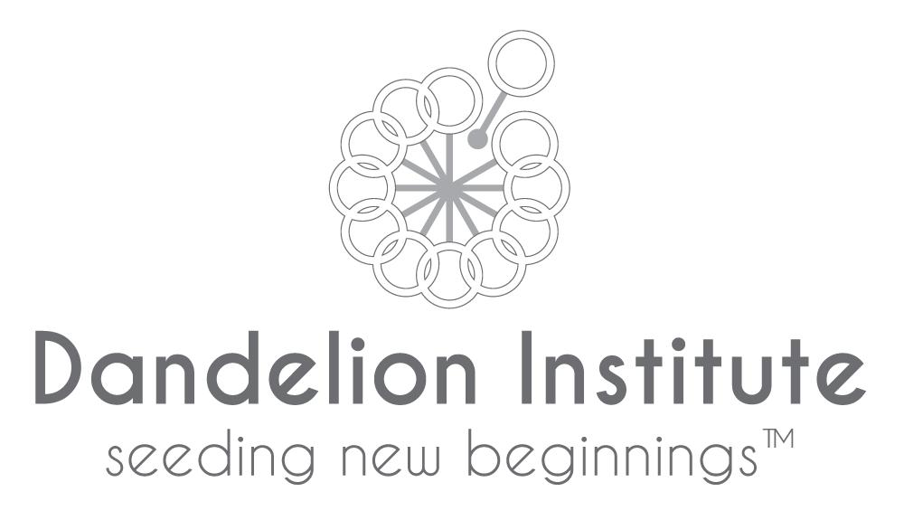 Dandelion Institute - Seeding New Beginnings™