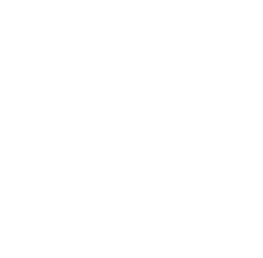 one-dandelion-whole-transparent.png