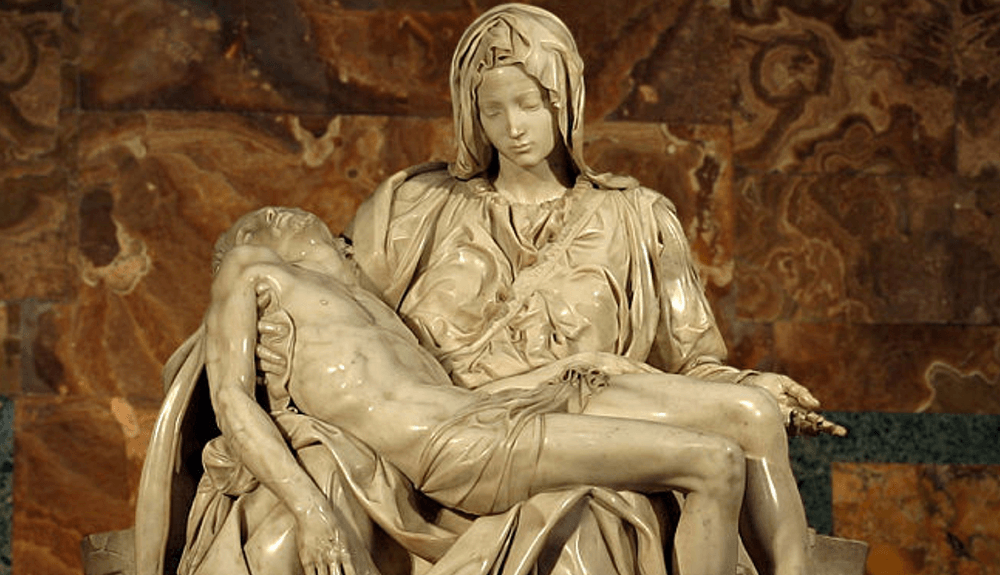 Michelangelo-pieta-index-new.png